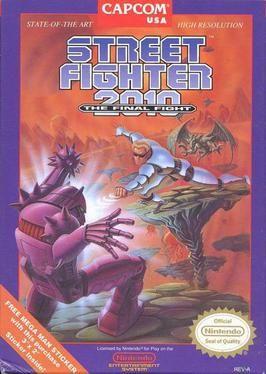 Street Fighter 2010 box.jpg