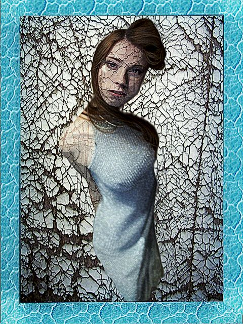 Constraint version 7 by lousephyr.deviantart.com on @DeviantArt female;nastiaosipovastock.deviantart.…
