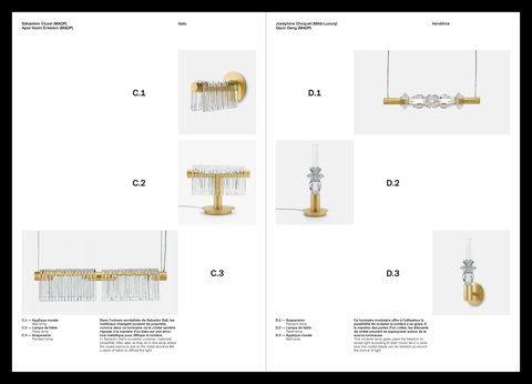 Baccarat_brochure_dernière_relecturelalakjh9.jpg 5,197×3,745 pixels