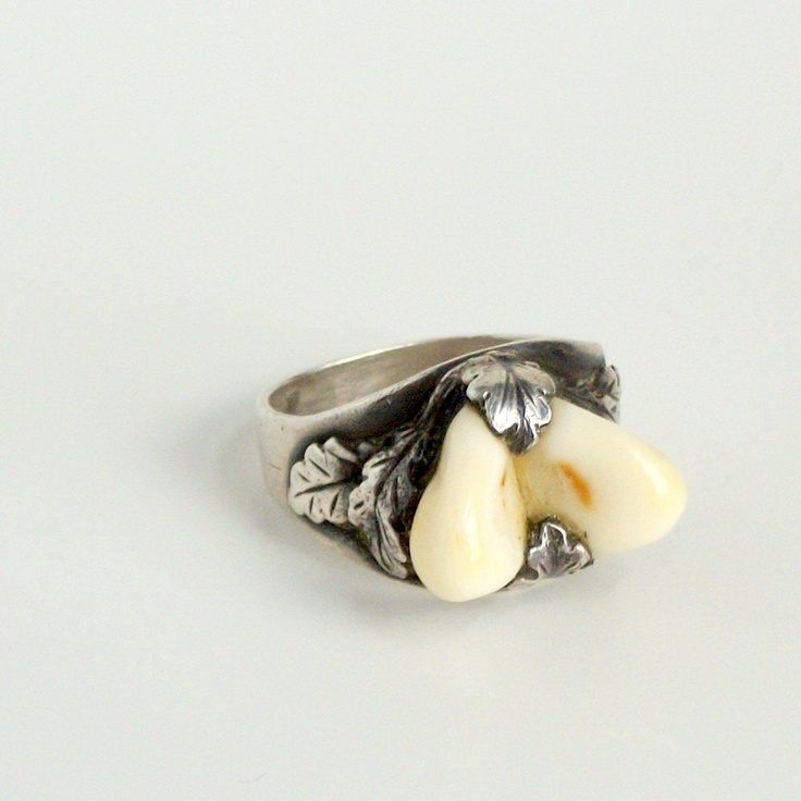14 best vintage tooth jewelry images on Pinterest | Teeth, Ancient ...