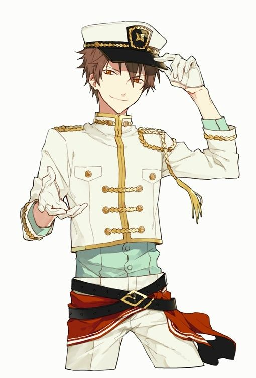 Anime Characters 162 Cm : Best images about fanmade anime characters ideas on