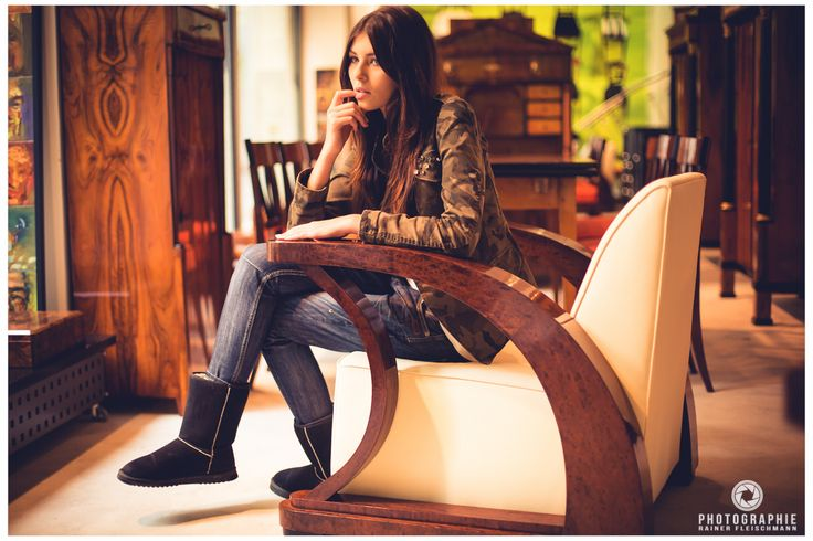 new model talisa marie shoot im coloneum regensburg. Black Bedroom Furniture Sets. Home Design Ideas