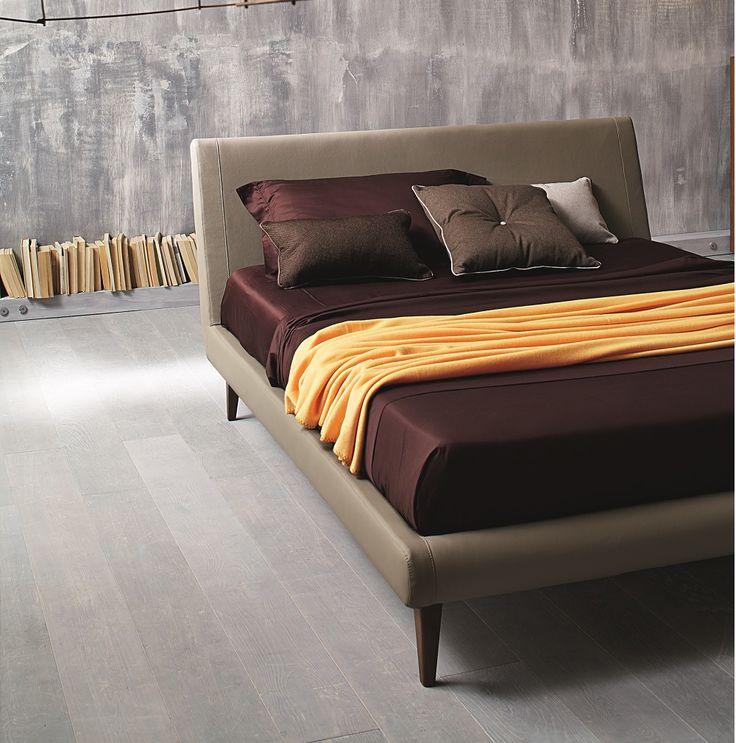 J M Furniture   J M Futon   Modern Furniture Wholesale   New York NY   New  Jersey. 68 best Premium Bedroom Furniture images on Pinterest   Bedroom