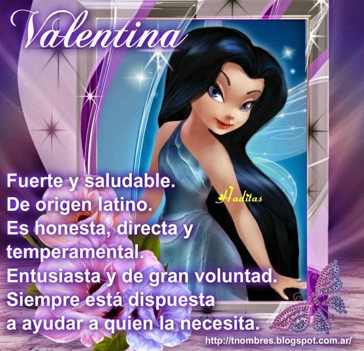 Valentina.jpg (800×771)