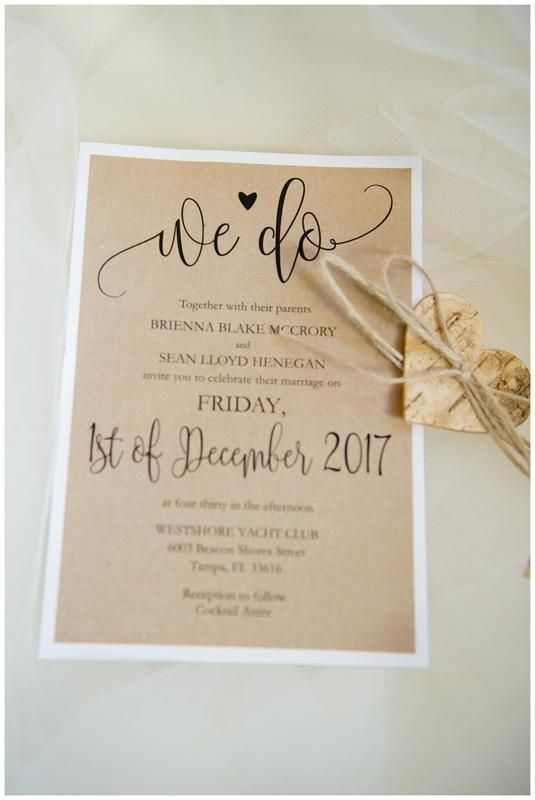 Traditional Wedding Invitation Wording Wording Samples For Wedding Invitation Etiquette Letterpress Wedding Invitations Traditional Wedding Invitation Wording