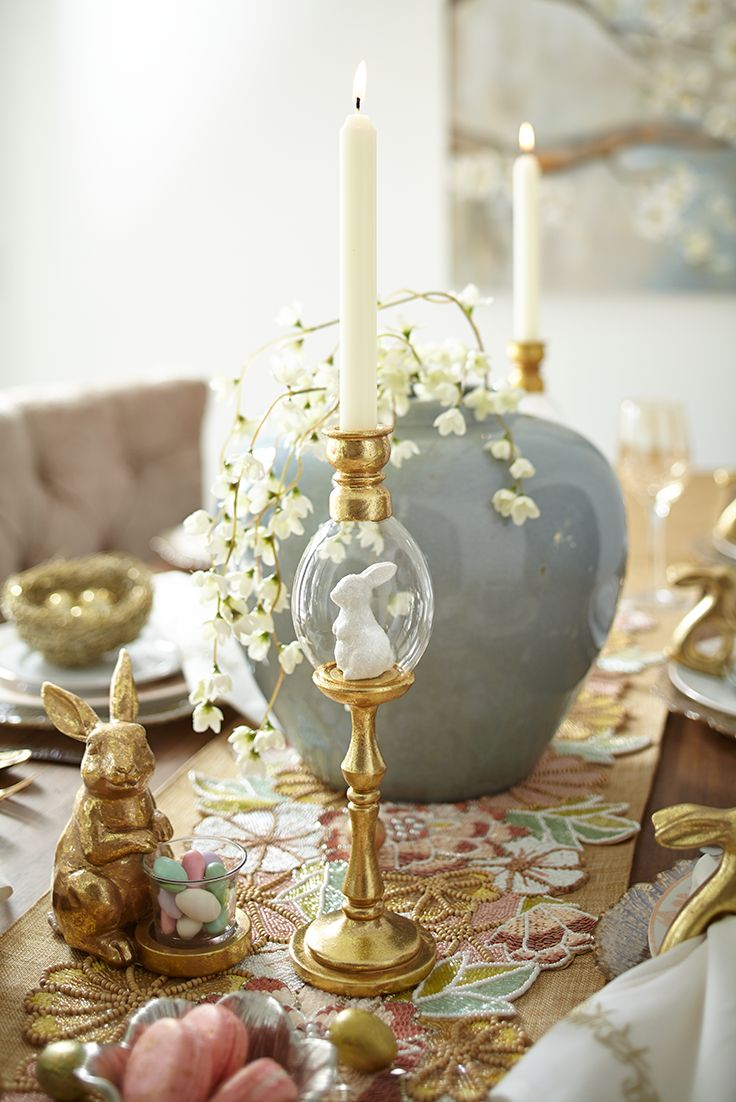 820 Best Images About Pier 1 Imports On Pinterest