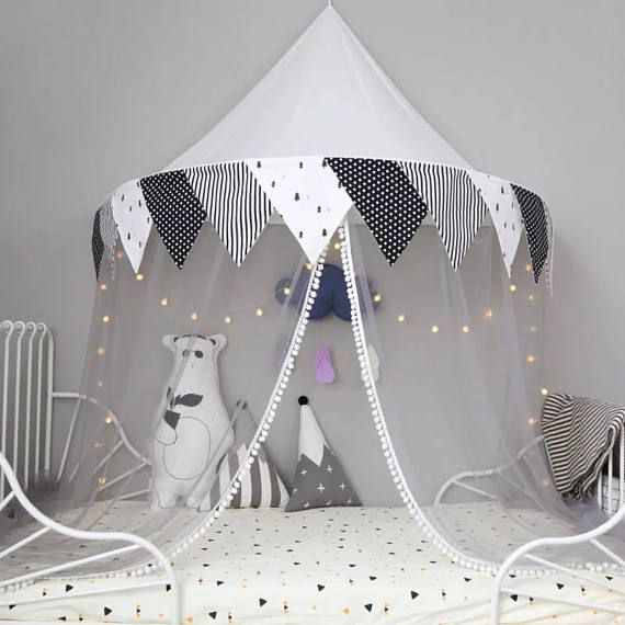 Best 25 Kids Canopy Ideas On Pinterest Kids Bed Canopy