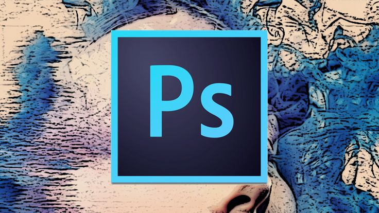 18 Quick Photoshop Tips for Beginners - Photoshop is a vast program packed with all kinds of sophisticated tools and functions to keep the professional photography world turning.