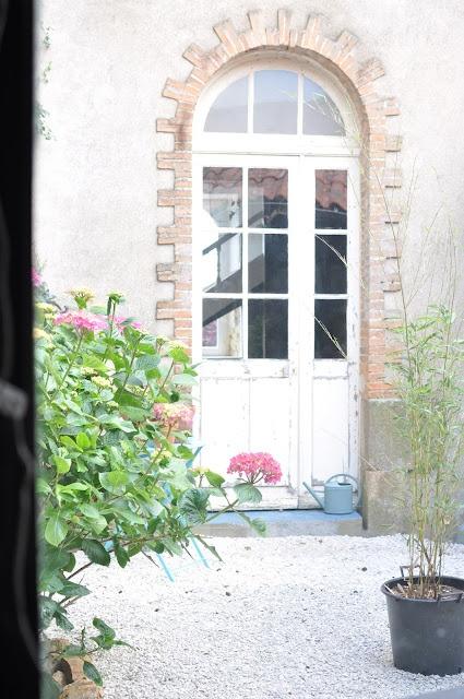 Image by: Le dans la