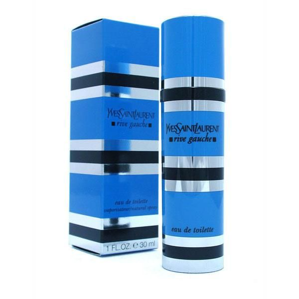 Yves Saint Laurent - Rive Gauche - Parfum.nl
