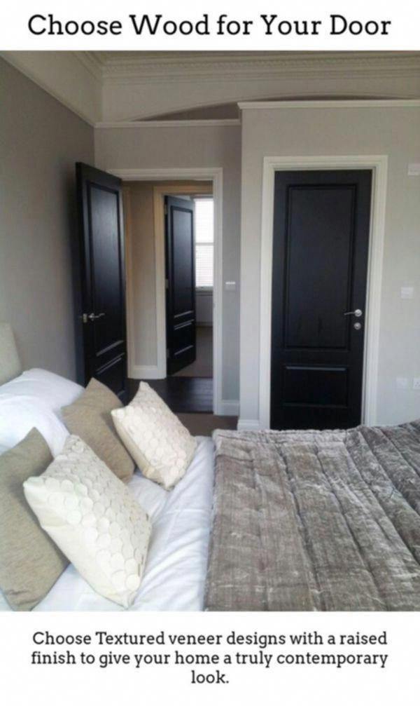 Prehung Interior French Doors | Pocket Door | Indoor Double French on