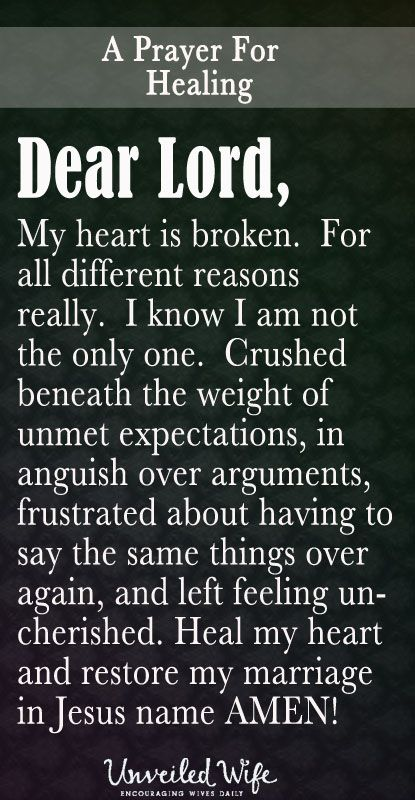 Best 25+ Broken marriage ideas on Pinterest | Broken ...