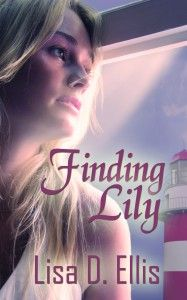 Lisa D. Ellis, Author of Finding Lily: On Tour. Great books needs tour hosts.  Come join the fun!