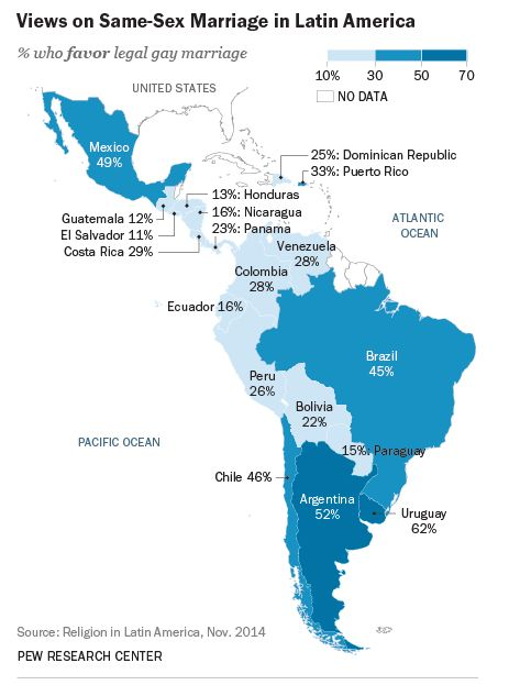Best Latin America Political Map Ideas On Pinterest Latin - Argentina political map 1996