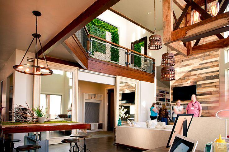 26 best images about ezra lee design build on pinterest for Utah home design architects