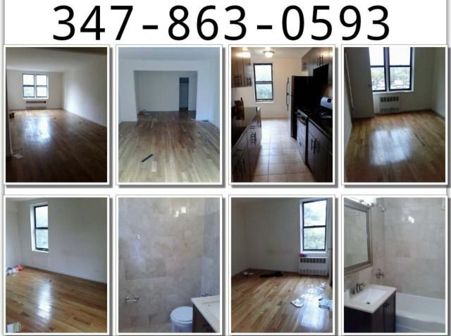 139 best Apartments for rent in Queens NY images on Pinterest ...