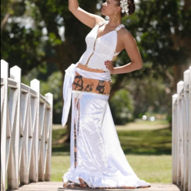 Samoan Wedding: 7 Best Tongan Weddings Images On Pinterest