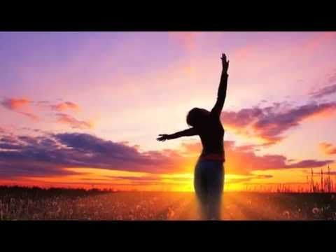 McLean Meditation Institute offers meditation and creative retreats with Sarah McLean - YouTube promo video