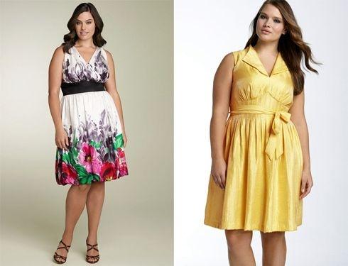 vestidos plus size: Fashion, Dresses, Size Fashion, Lotta Woman, Lourdes Lizama, Party