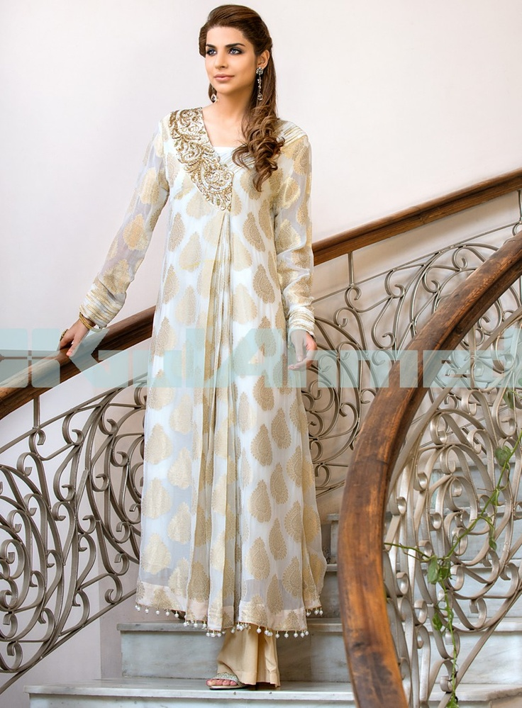 EID-12-13 (1PC) - Gul Ahmed Shop, Pakistan