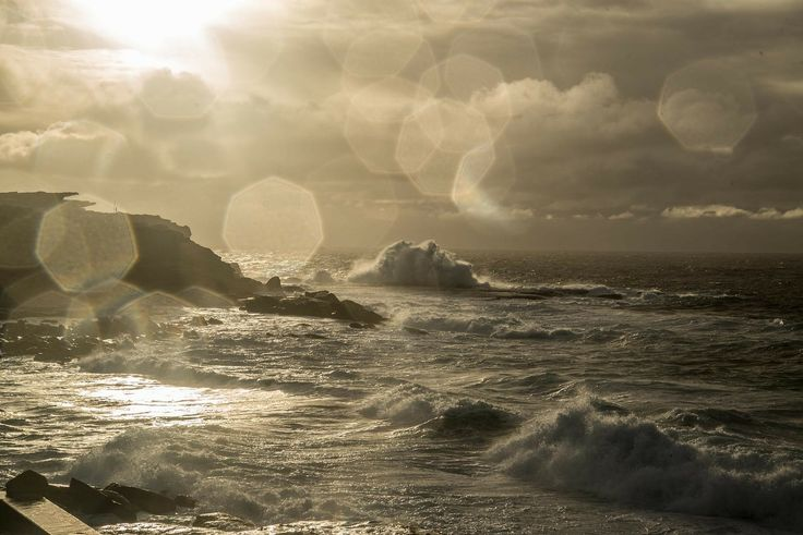 La Mer http://silvianagels.jimdo.com/meine-gedichte/la-mer/