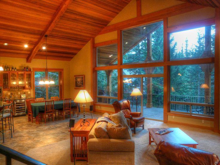 11 Best Cedar Ceiling Images On Pinterest