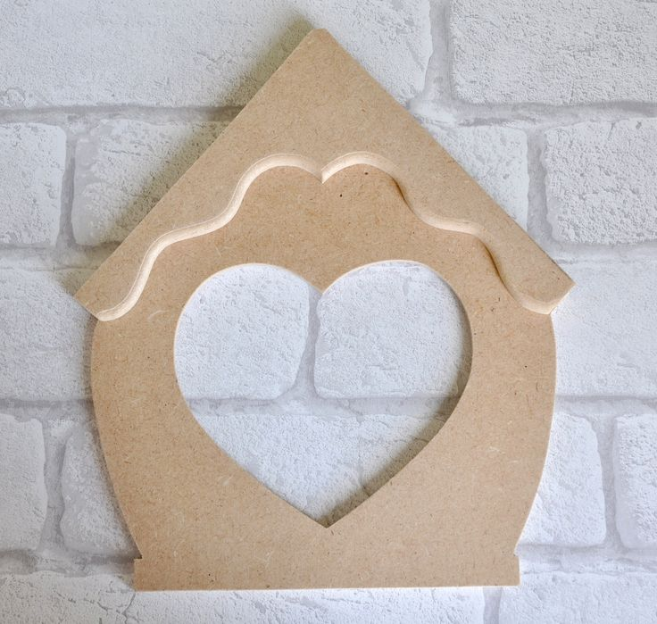 les 25 meilleures id es de la cat gorie cadre en forme de coeur sur pinterest petit ami de. Black Bedroom Furniture Sets. Home Design Ideas
