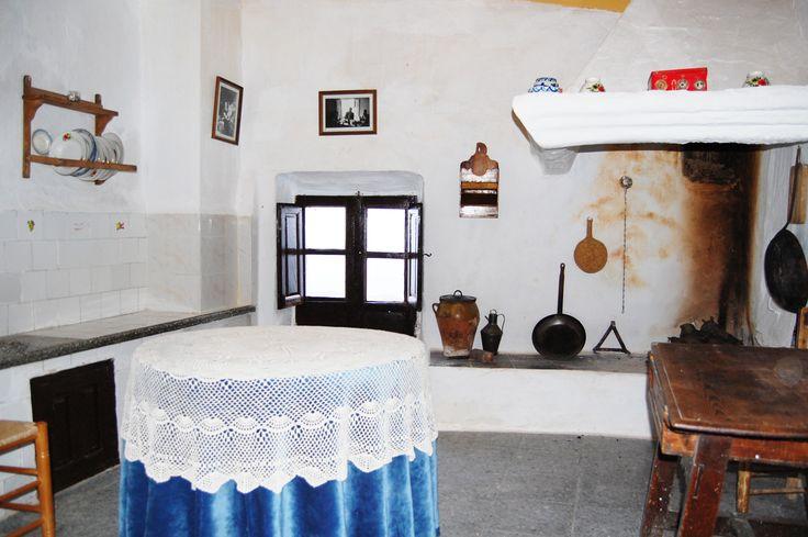 El Museo de Brenan en Yegen acoge una muestra permanente – Alpujarra de la Sierra