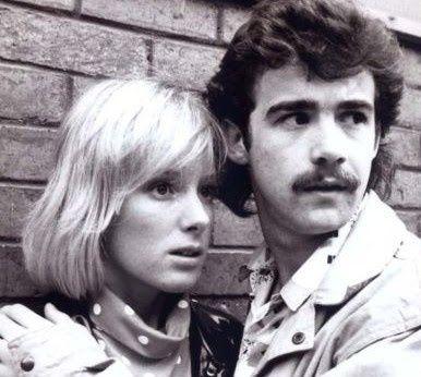 Sally & Kevin Webster