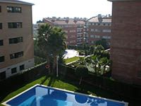 a 3 bed apartment for sale in Sitges, an apartment for sale sitges
