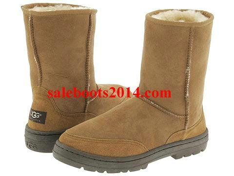 #NewBootsHub# com #ugg #ugg boots #ugg winterboots #ugg sheepskin #ugg australia  #ugg boots 2013   http://www.winterboots2013.com