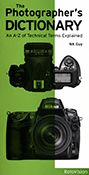 PhotoNotes.org Dictionary - Camera symbols  The PhotoNotes.org Dictionary of Film and Digital Photography.  Complete listing of common camera symbols.._>>_PLEASE LIKE BEFORE YOU REPIN!_>>Sponsored by International Travel Reviews - World Travel Writers & Photographers Group. Focused on Writing Reviews & taking Photos for Travel, Tourism, & Historical Sites Clients. Rick Stoneking Sr. Owner/Founder - Tweet us @IntlReviews