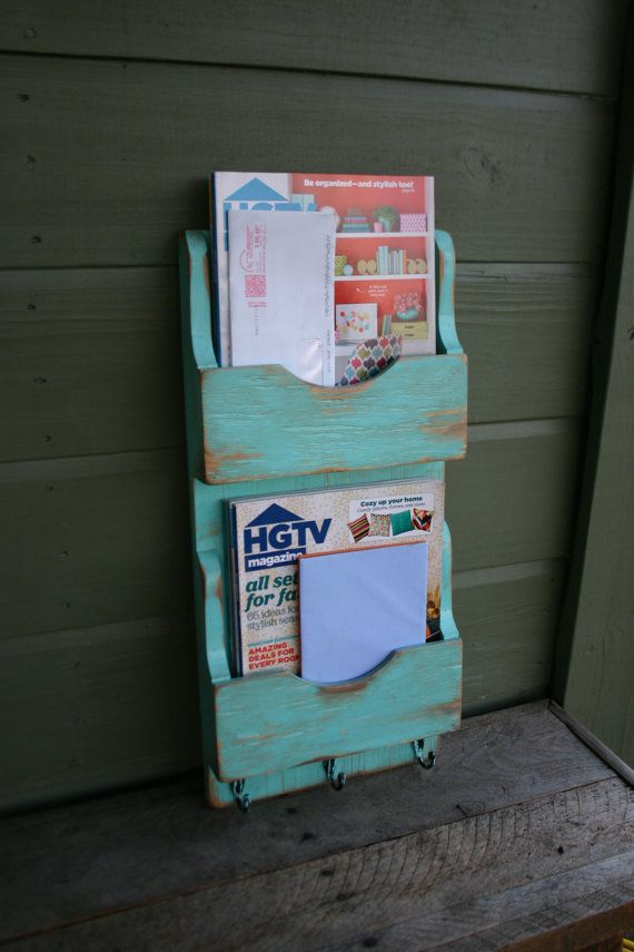 25 Best Ideas About Mail Sorter On Pinterest At Command