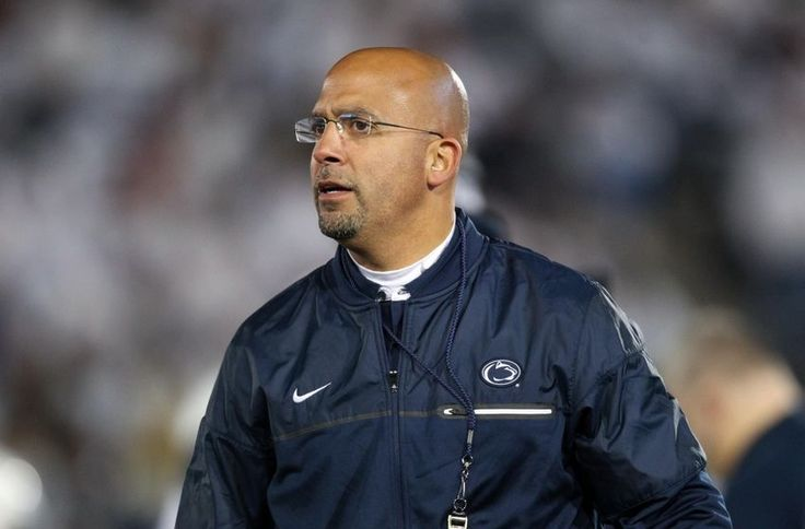 Penn State Football: James Franklin Big Ten Championship Week Press Conference Recap
