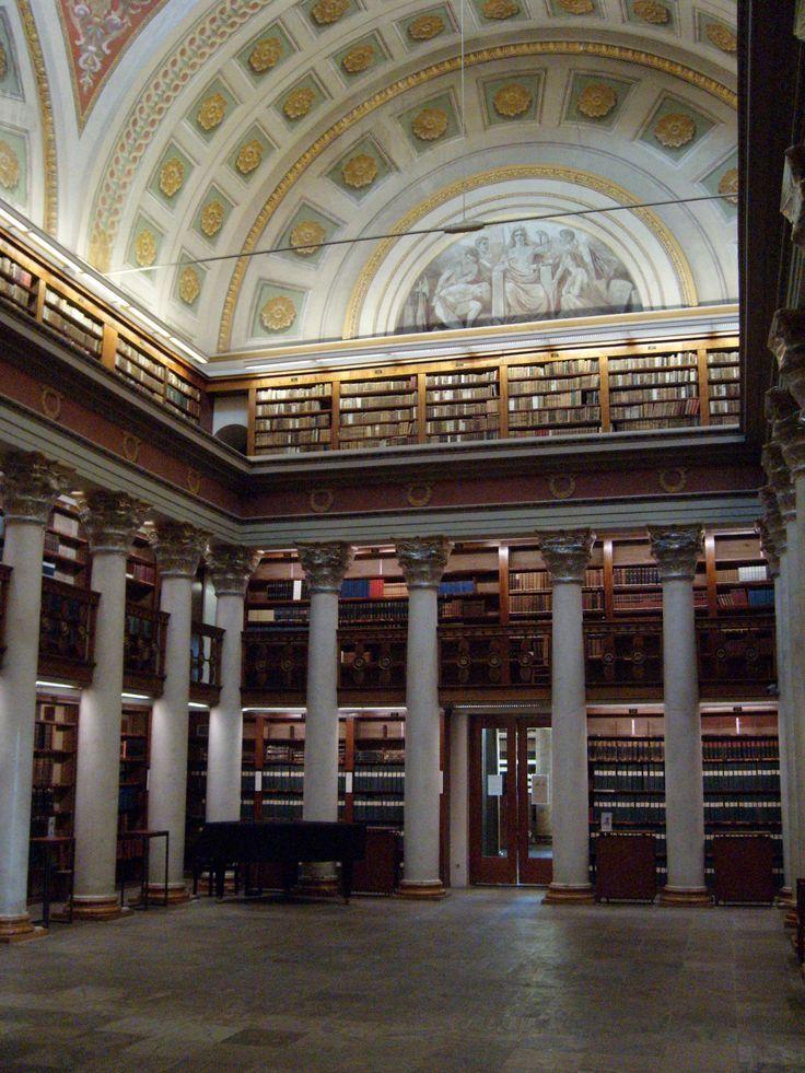 Kansalliskirjasto,_kupolisali1.jpg (2304×3072)