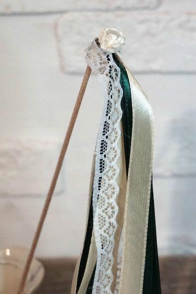 Свадебные палочки 1