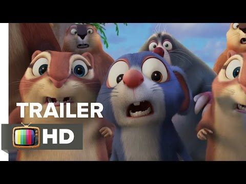 Watch The Nut Job 2: Nutty by Nature Full Movie on Youtube | Download  Free Movie | Stream The Nut Job 2: Nutty by Nature Full Movie on Youtube | The Nut Job 2: Nutty by Nature Full Online Movie HD | Watch Free Full Movies Online HD  | The Nut Job 2: Nutty by Nature Full HD Movie Free Online  | #TheNutJob2NuttybyNature #FullMovie #movie #film The Nut Job 2: Nutty by Nature  Full Movie on Youtube - The Nut Job 2: Nutty by Nature Full Movie
