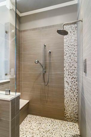 best 25 ceramic tile floors ideas on pinterest tile floor ceramic wood floors and wood tiles