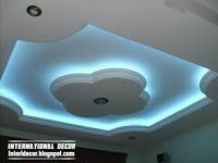 Best Ceiling Designs best gypsum ceiling design screenshot The Best Catalogs Of Pop False Ceiling Designs Suspended Ceiling