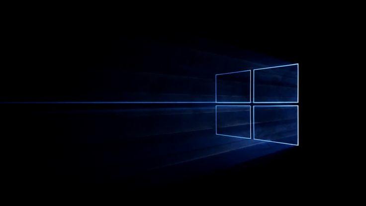 Window 10 Wallpapers Picture Windows Desktop Wallpaper Wallpaper Windows 10 Lenovo Wallpapers