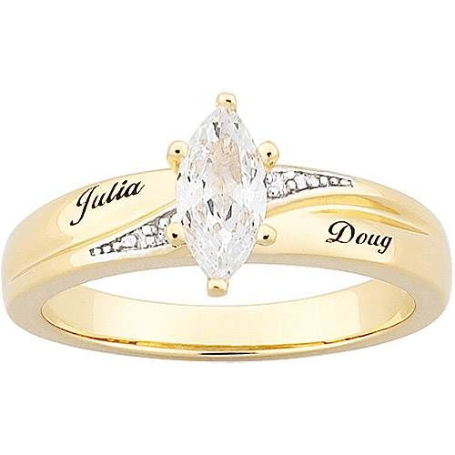 beautiful+engagement+rings+for+women   Posts related to Two tone engagement rings