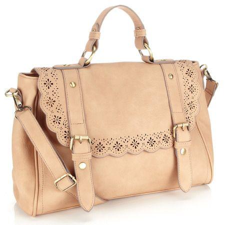 handbags 2013 spring | Spring/Summer: Accessorize handbag preview - Handbags News - handbag ...