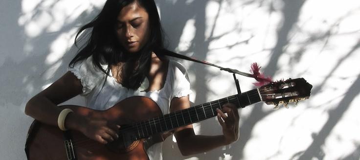 Patrina Morris Music