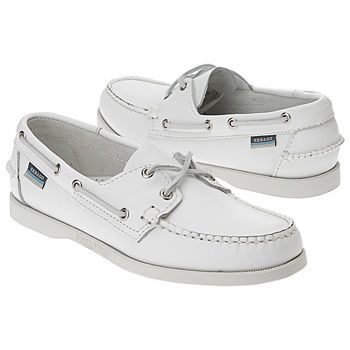 Mens White Boat Shoes Galleryhipcom The Hippest