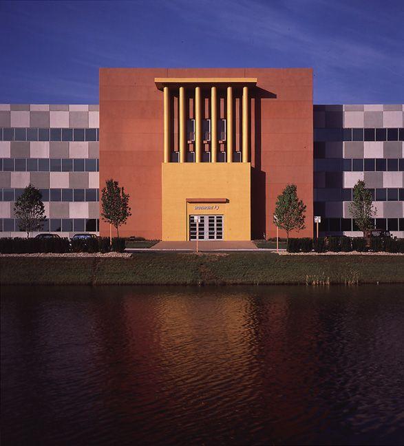 76 Best Mimar Michael Graves Architect Michael Graves