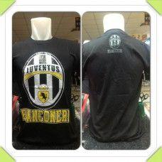 Rubber Juventus / Rp 50,000