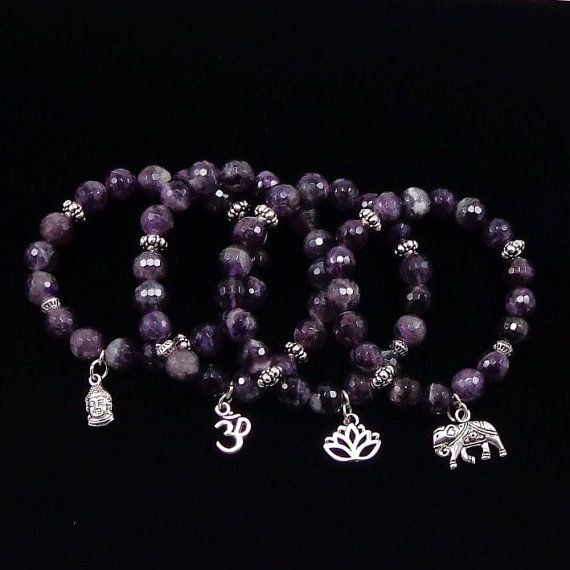 Super 87 best SPIRITUAL JEWELRY images on Pinterest | Jewelry ideas  IN02