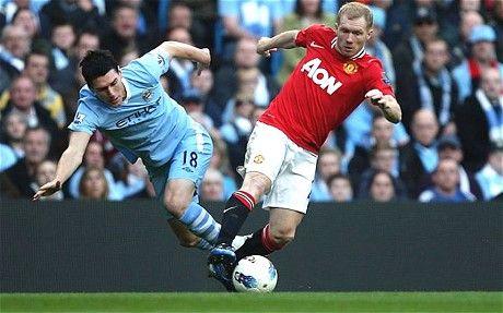 Manchester City vs. Manchester United best match of the season - http://www.lakebusinessjournal.com/manchester-city-vs-manchester-united-best-match-of-the-season