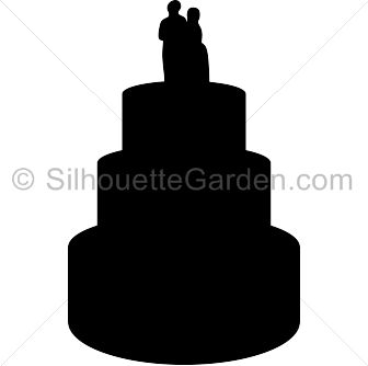 1311 best images about Silhouette Clip Art at ...