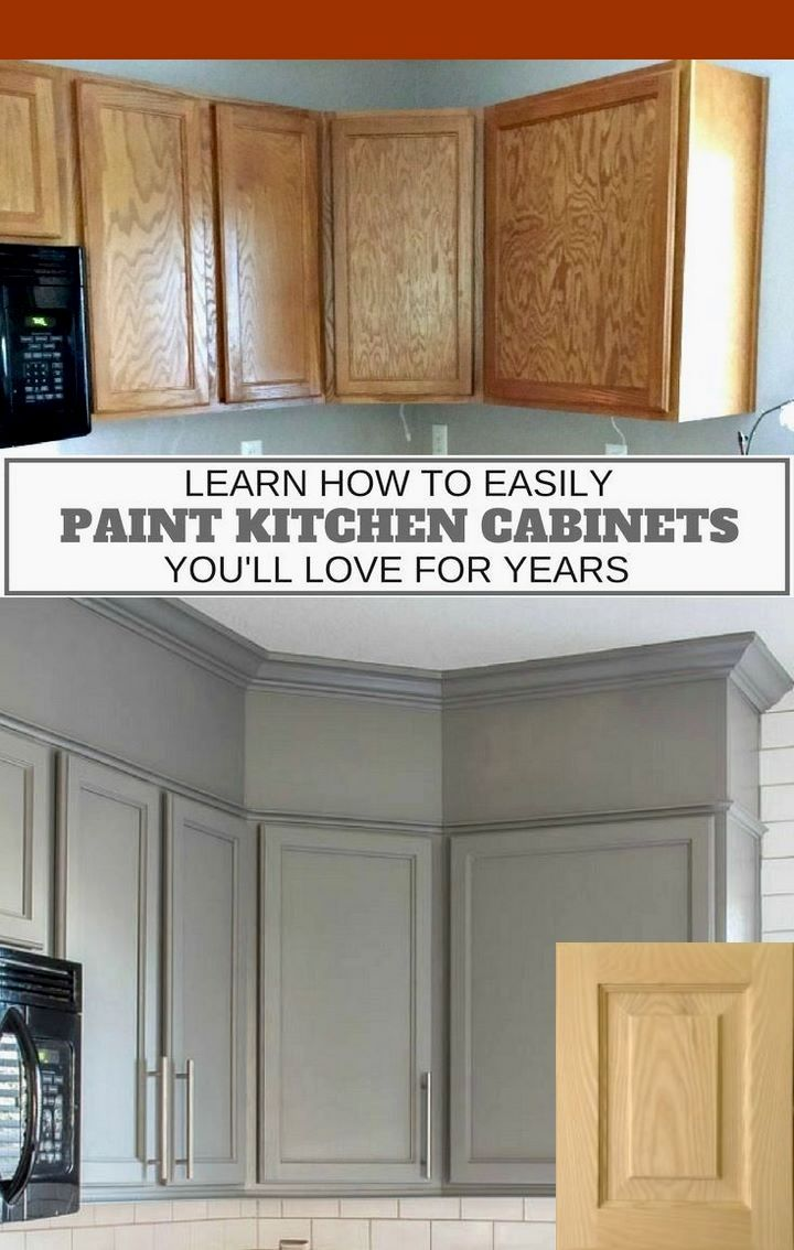 Kitchen Cabinets Ratings Painting Kitchen Cabinets Quality Kitchen Interior Kitchen